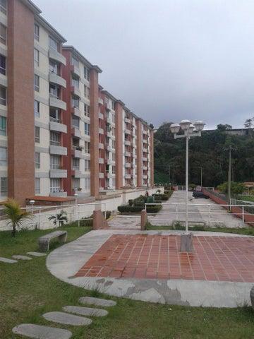 Apartamento en Venta en Miravila