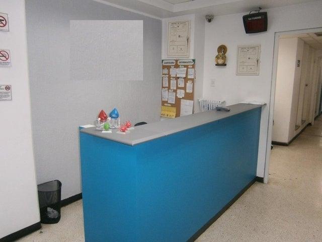 Empresa en Venta<br>Medicina y Salud<br>en Parroquia La Candelaria