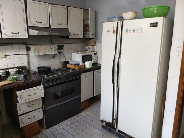 Casa En Venta En Caracas - La California Sur Código FLEX: 18-4070 No.7