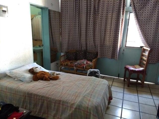 Casa En Venta En Caracas - La California Sur Código FLEX: 18-4070 No.11