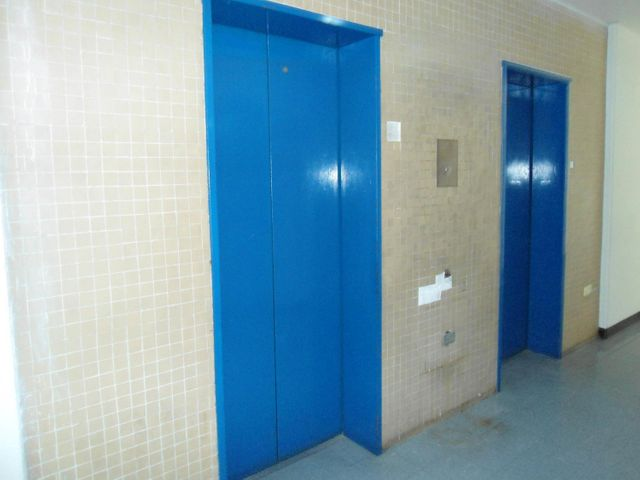 Oficina En Venta En Maracay - Calicanto Código FLEX: 18-4121 No.6
