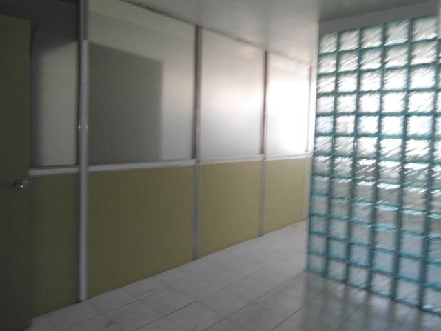 Oficina En Venta En Maracay - Calicanto Código FLEX: 18-4121 No.16