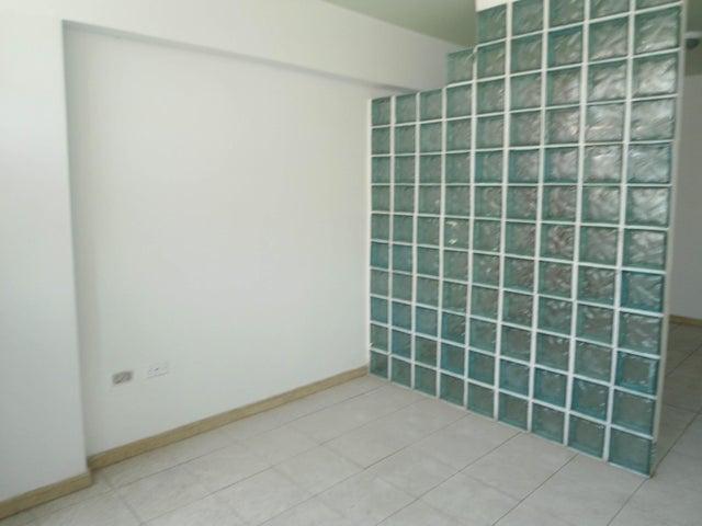 Oficina En Venta En Maracay - Calicanto Código FLEX: 18-4121 No.17