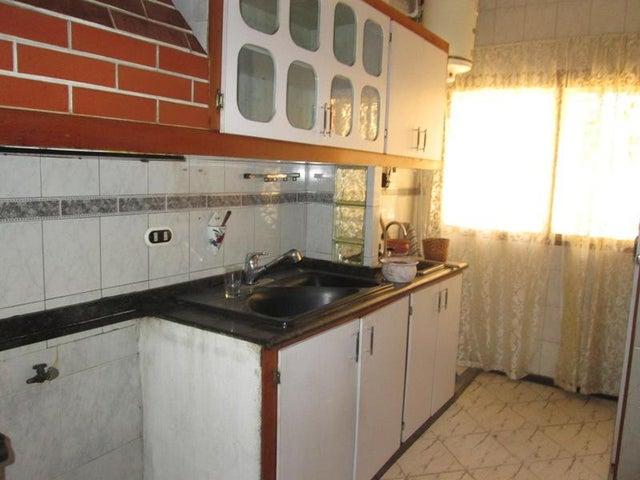 Apartamento En Venta En Caracas - Las Acacias Código FLEX: 18-4140 No.3