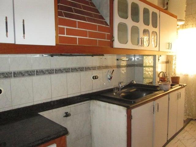 Apartamento En Venta En Caracas - Las Acacias Código FLEX: 18-4140 No.4