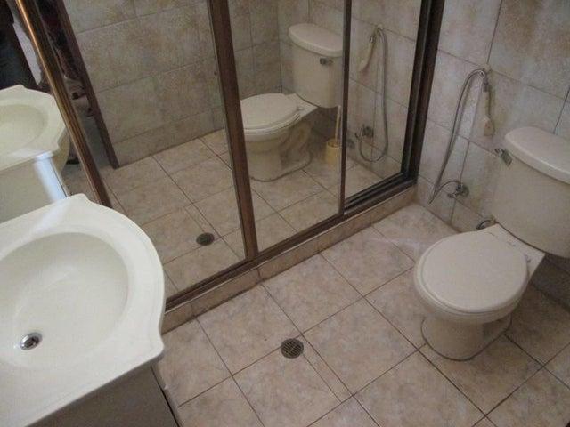 Apartamento En Venta En Caracas - Las Acacias Código FLEX: 18-4140 No.5