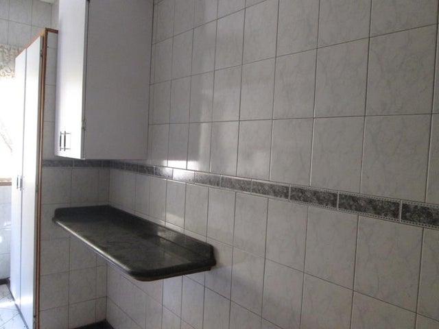 Apartamento En Venta En Caracas - Las Acacias Código FLEX: 18-4140 No.6
