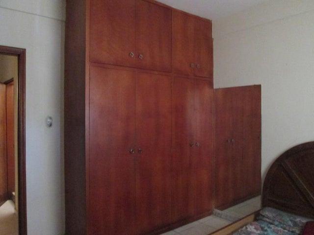 Apartamento En Venta En Caracas - Las Acacias Código FLEX: 18-4140 No.8