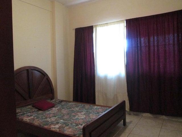 Apartamento En Venta En Caracas - Las Acacias Código FLEX: 18-4140 No.9