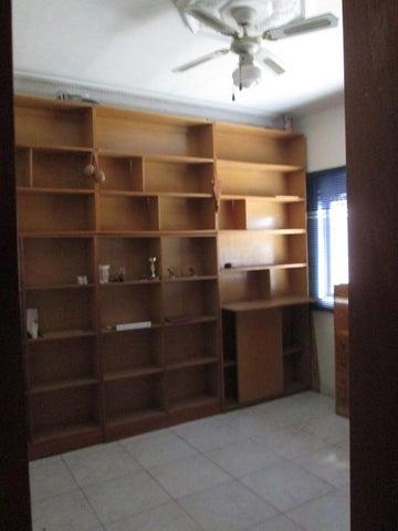 Apartamento En Venta En Caracas - Las Acacias Código FLEX: 18-4140 No.10