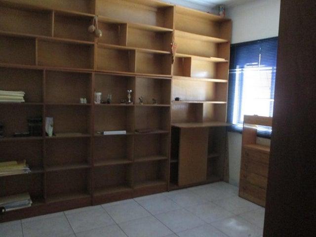 Apartamento En Venta En Caracas - Las Acacias Código FLEX: 18-4140 No.11
