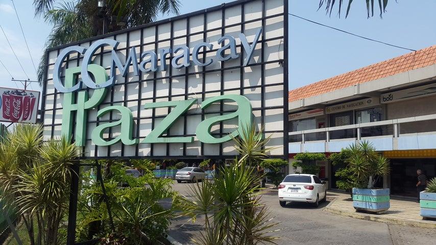En Venta En Maracay - El Centro Código FLEX: 18-4248 No.0