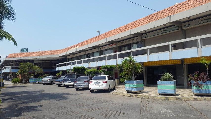 En Venta En Maracay - El Centro Código FLEX: 18-4248 No.1