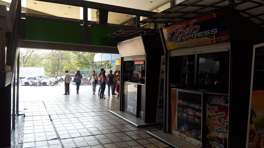 En Venta En Maracay - El Centro Código FLEX: 18-4248 No.4