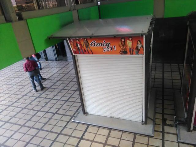 En Venta En Maracay - El Centro Código FLEX: 18-4248 No.6