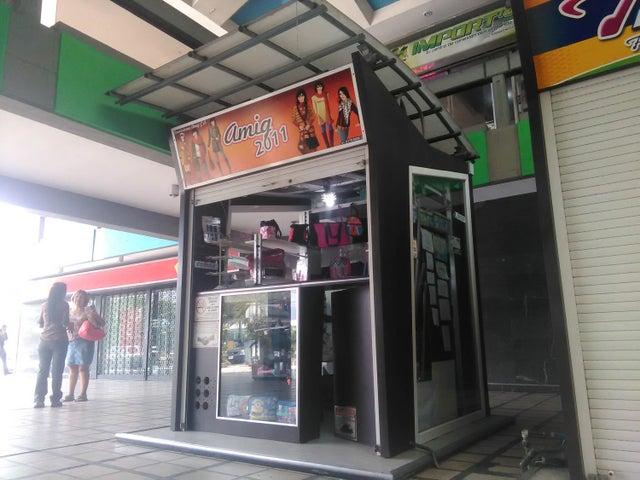 En Venta En Maracay - El Centro Código FLEX: 18-4248 No.7