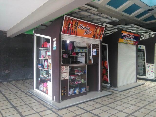 En Venta En Maracay - El Centro Código FLEX: 18-4248 No.8