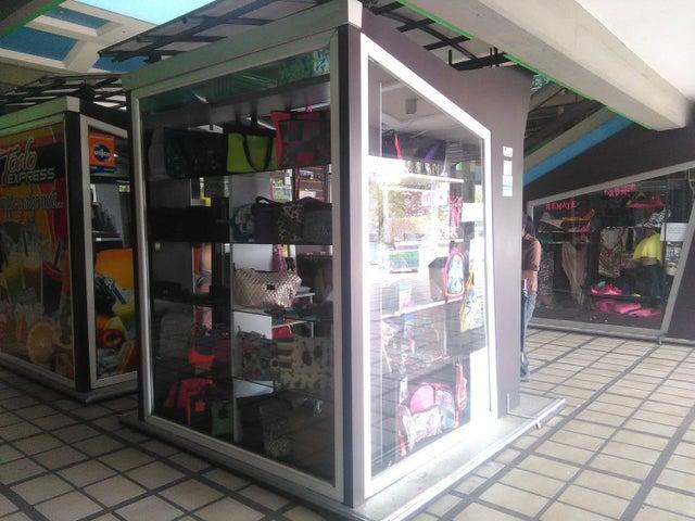 En Venta En Maracay - El Centro Código FLEX: 18-4248 No.9