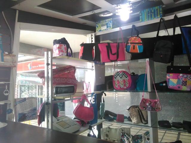 En Venta En Maracay - El Centro Código FLEX: 18-4248 No.10