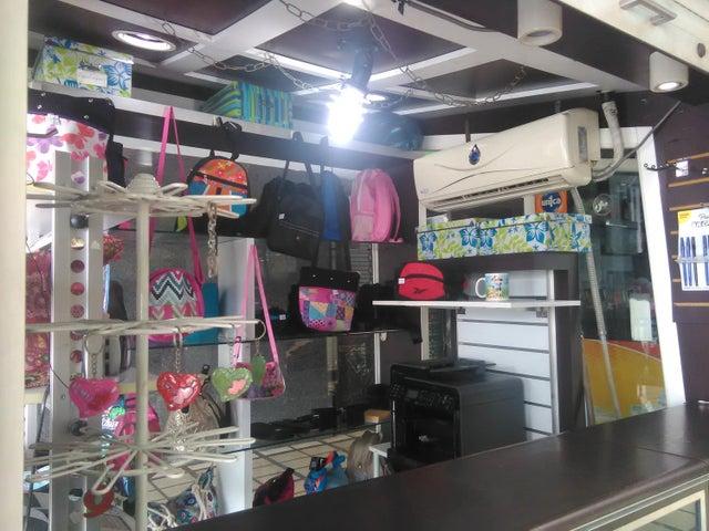 En Venta En Maracay - El Centro Código FLEX: 18-4248 No.11