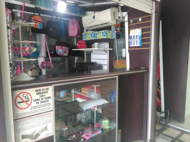 En Venta En Maracay - El Centro Código FLEX: 18-4248 No.13
