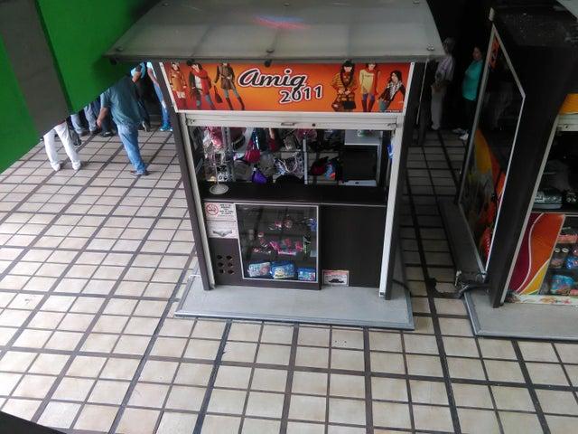 En Venta En Maracay - El Centro Código FLEX: 18-4248 No.14