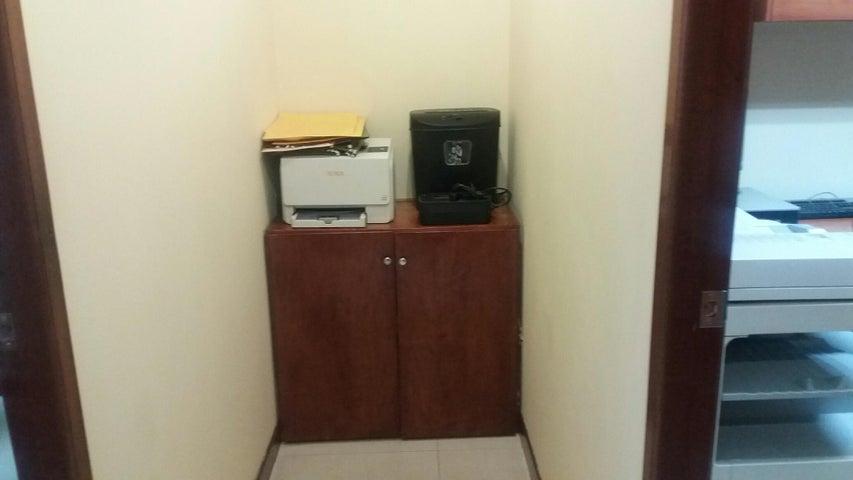 Oficina En Venta En Caracas - Colinas de Bello Monte Código FLEX: 18-4294 No.3