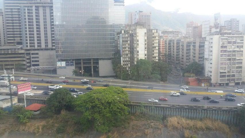 Oficina En Venta En Caracas - Colinas de Bello Monte Código FLEX: 18-4294 No.6