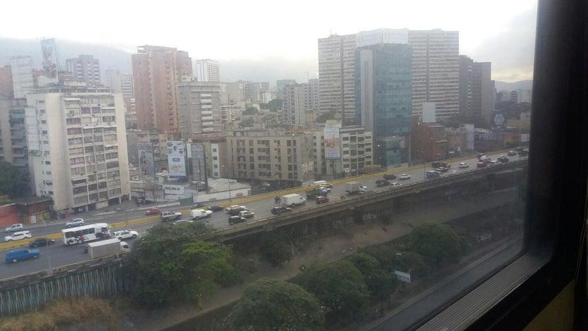 Oficina En Venta En Caracas - Colinas de Bello Monte Código FLEX: 18-4294 No.9
