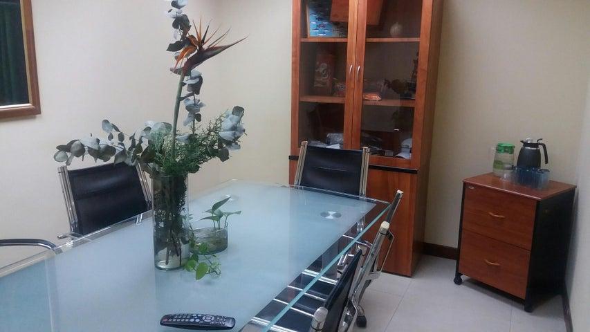 Oficina En Venta En Caracas - Colinas de Bello Monte Código FLEX: 18-4294 No.12