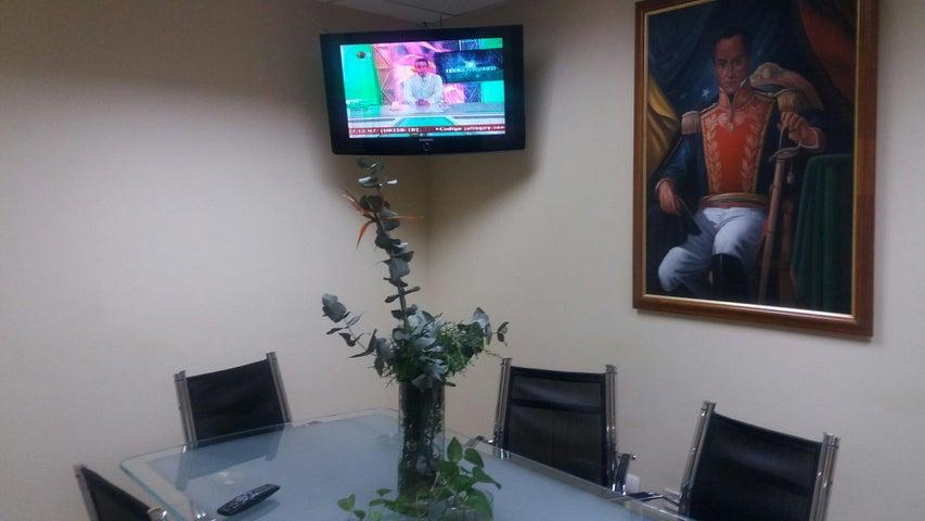 Oficina En Venta En Caracas - Colinas de Bello Monte Código FLEX: 18-4294 No.13