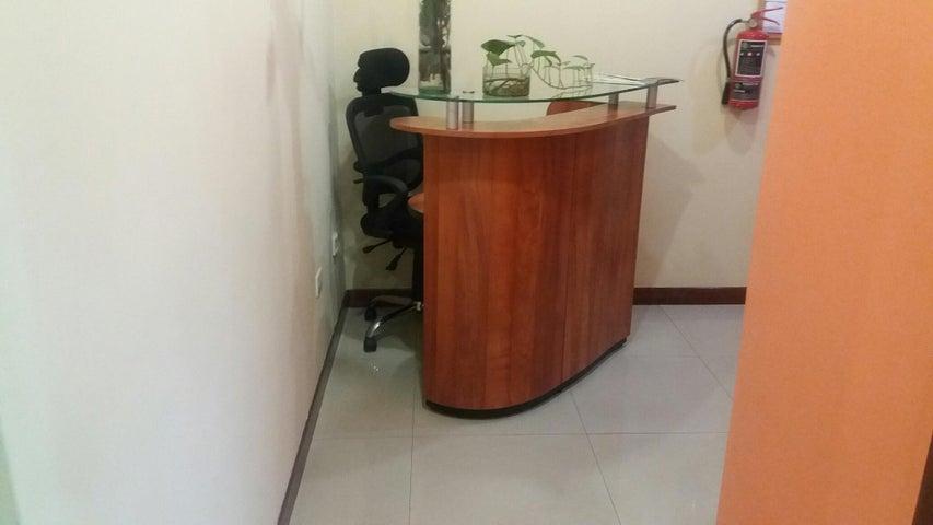 Oficina En Venta En Caracas - Colinas de Bello Monte Código FLEX: 18-4294 No.14