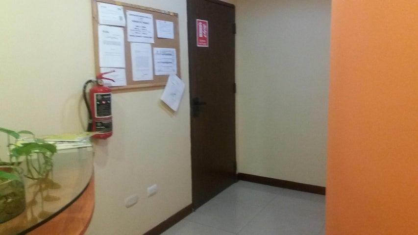 Oficina En Venta En Caracas - Colinas de Bello Monte Código FLEX: 18-4294 No.15
