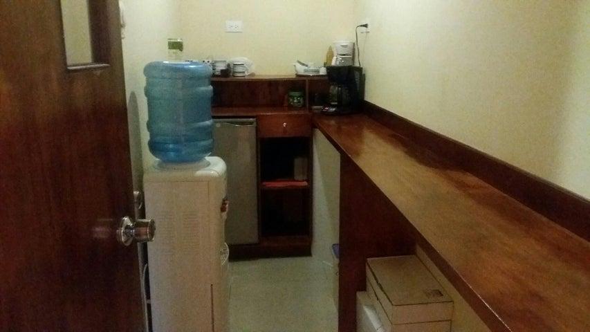 Oficina En Venta En Caracas - Colinas de Bello Monte Código FLEX: 18-4294 No.16