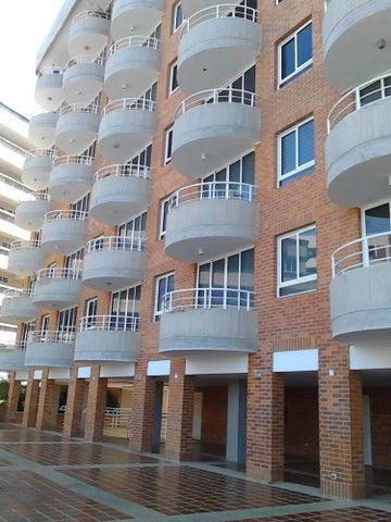 Apartamento en Venta en Puerto Encantado
