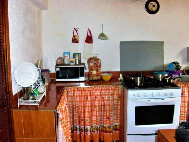Apartamento En Venta En Caracas - Parroquia 23 de Enero Código FLEX: 18-4443 No.7