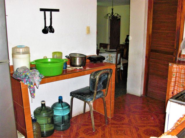 Apartamento En Venta En Caracas - Parroquia 23 de Enero Código FLEX: 18-4443 No.11