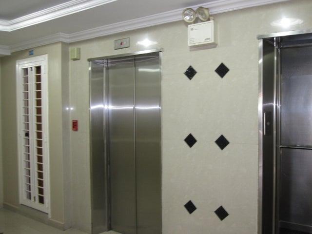 Apartamento En Venta En Maracay En San Jacinto - Código: 18-4472