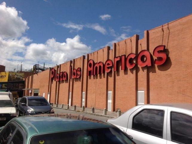 Empresa en Venta<br>Alimentos y Bebidas<br>en El Cafetal