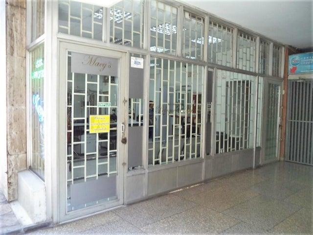 Empresa en Venta<br>Belleza y Salud<br>en Parroquia La Candelaria