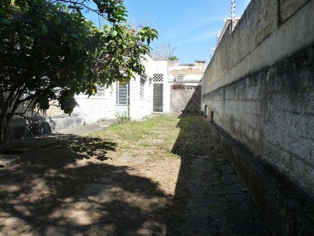 Casa En Venta En Caracas - Santa Monica Código FLEX: 18-6128 No.2