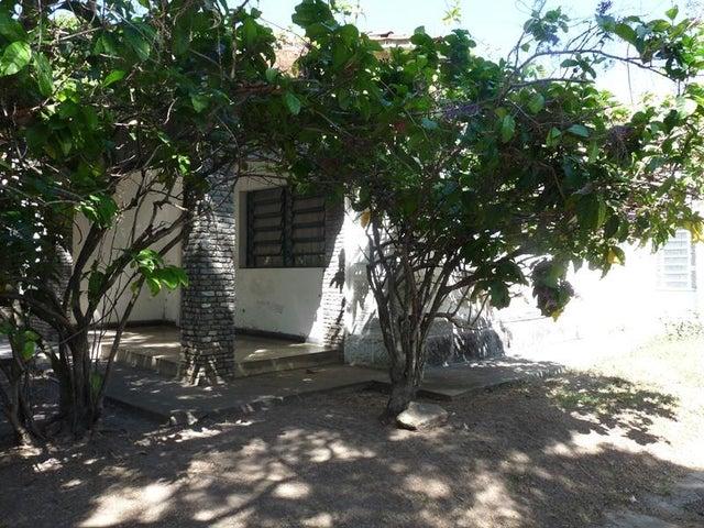 Casa En Venta En Caracas - Santa Monica Código FLEX: 18-6128 No.4