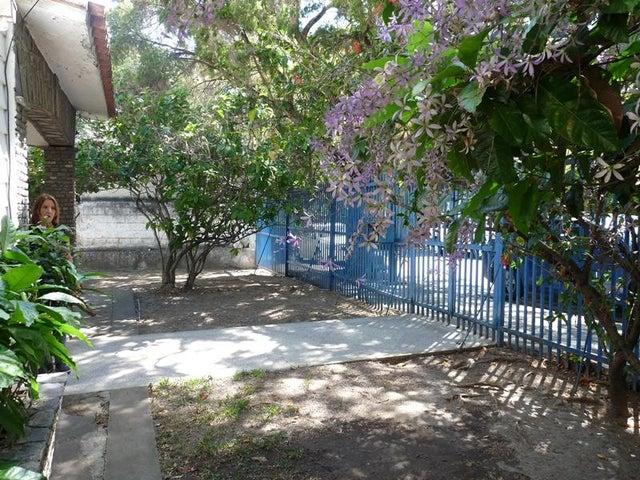 Casa En Venta En Caracas - Santa Monica Código FLEX: 18-6128 No.6