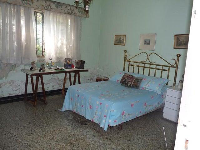 Casa En Venta En Caracas - Santa Monica Código FLEX: 18-6128 No.14