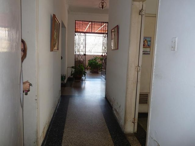 Casa En Venta En Caracas - Santa Monica Código FLEX: 18-6128 No.15