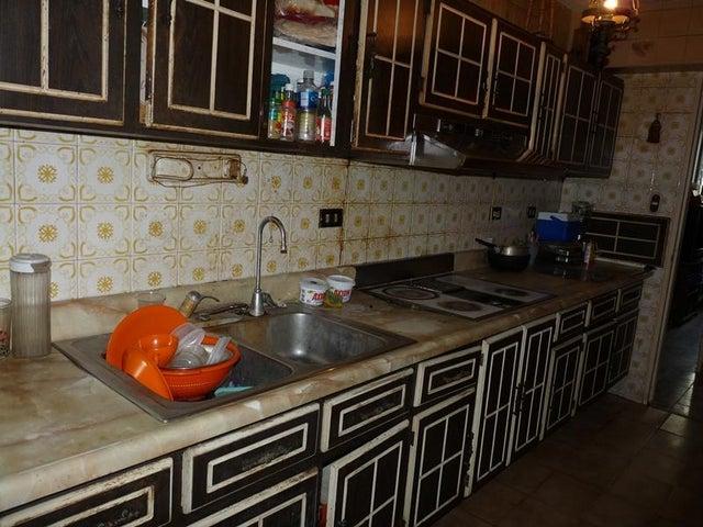 Apartamento En Venta En Caracas - Montalban I Código FLEX: 18-4967 No.2