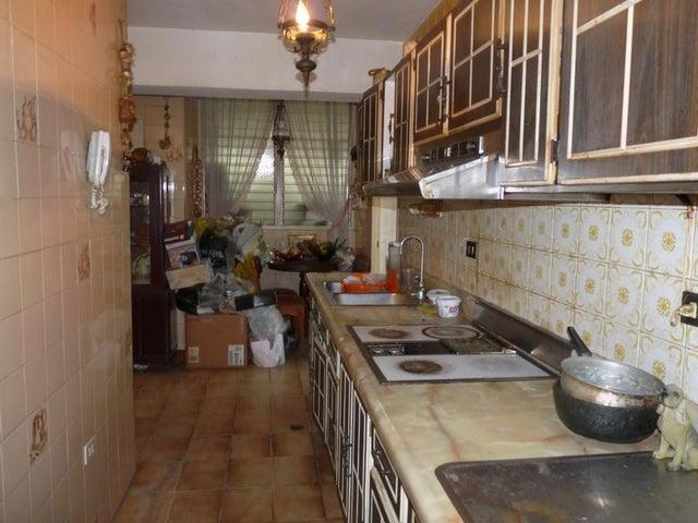 Apartamento En Venta En Caracas - Montalban I Código FLEX: 18-4967 No.4