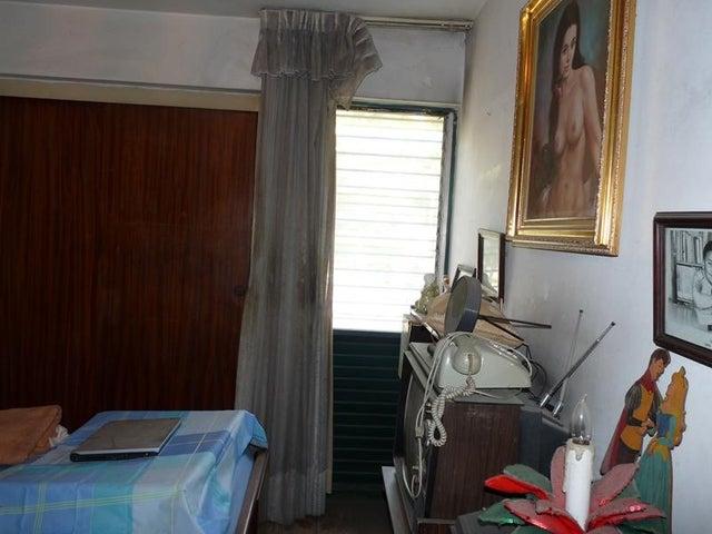 Apartamento En Venta En Caracas - Montalban I Código FLEX: 18-4967 No.8