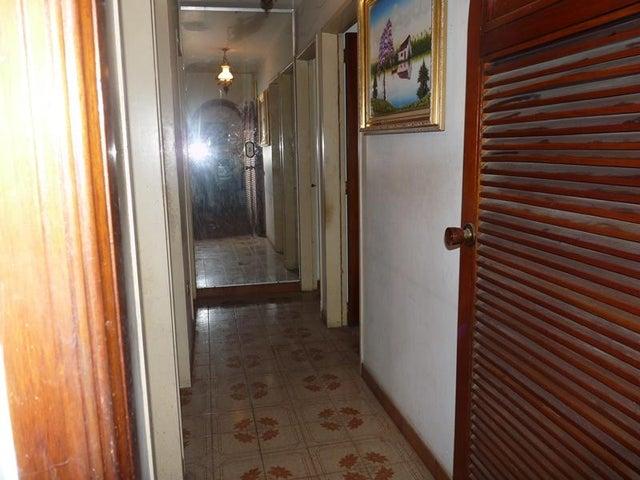 Apartamento En Venta En Caracas - Montalban I Código FLEX: 18-4967 No.11