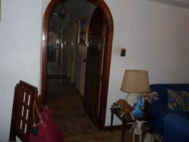 Apartamento En Venta En Caracas - Montalban I Código FLEX: 18-4967 No.15